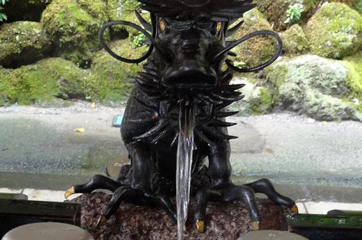 seichi0506.jpg