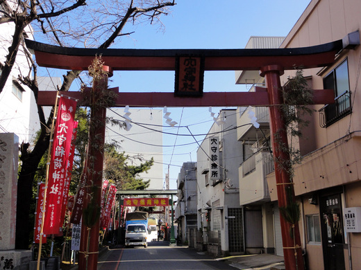 seichi0901.jpg