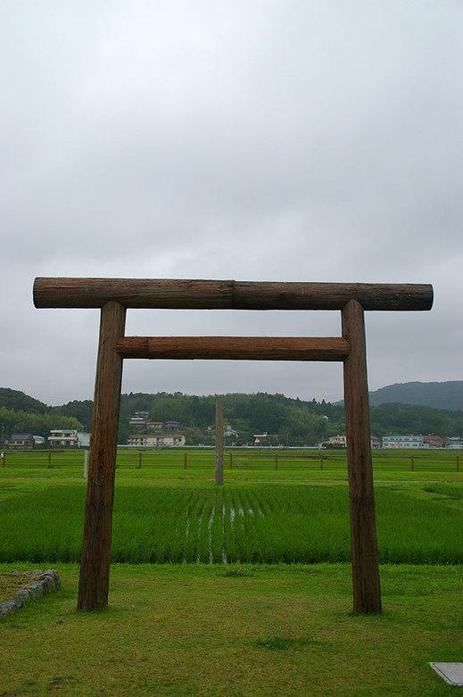 seichi1104.jpg