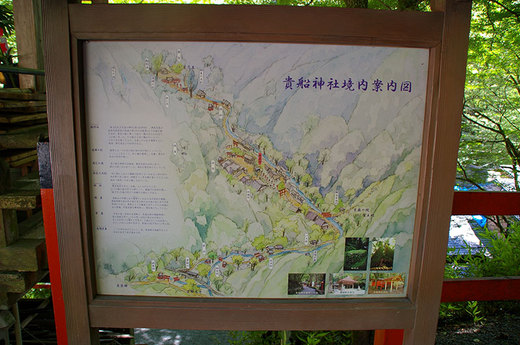 seichi1312.jpg