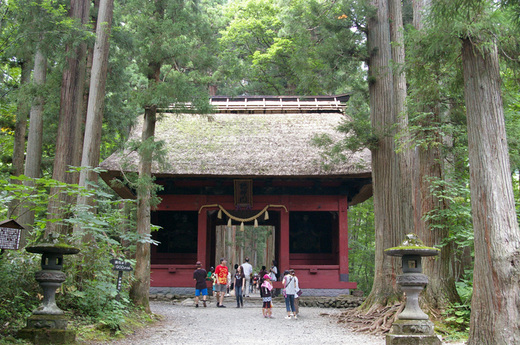 seichi1402.jpg