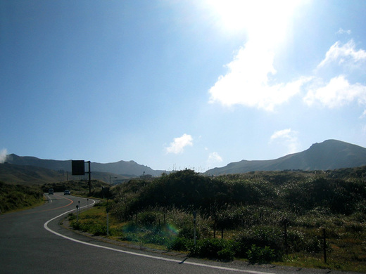 seichi1603.jpg