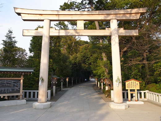 seichi1801.jpg
