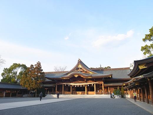 seichi1804.jpg