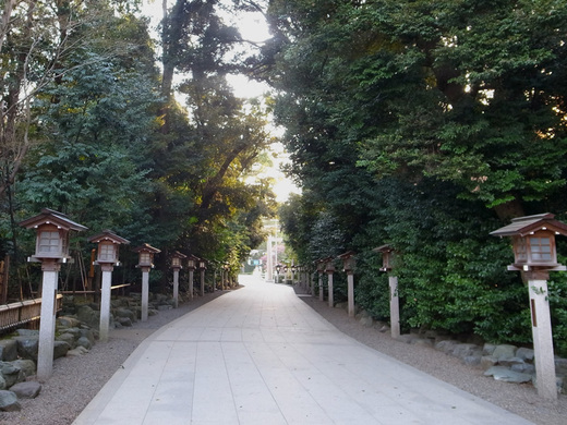 seichi1805.jpg