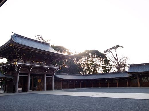 seichi1807.jpg
