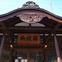 seichi1901.jpg