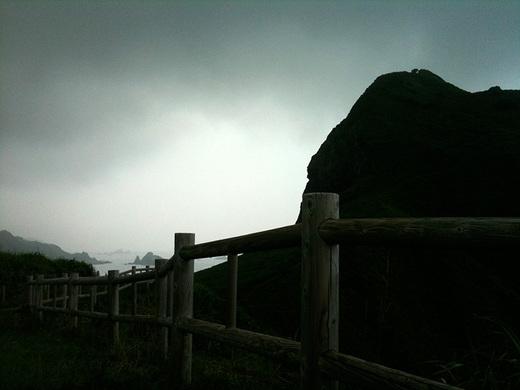 seichi2105.jpg