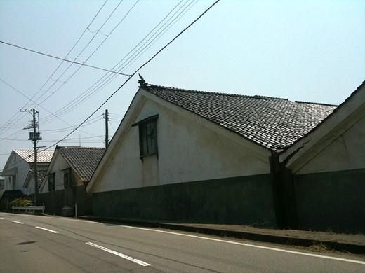 seichi2113.jpg