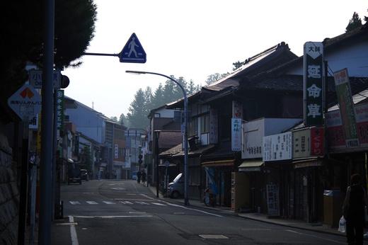 seichi2305.jpg