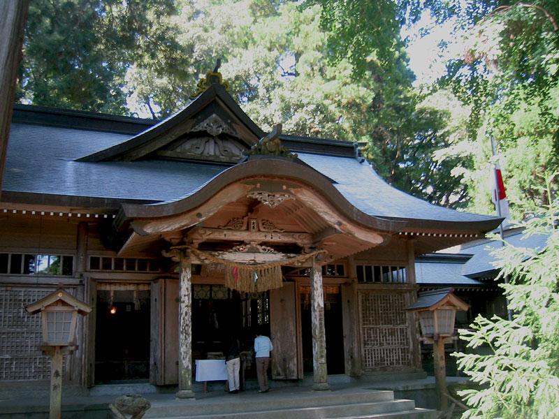 http://doorstravel.com/blog/seichi/seichi1504.jpg