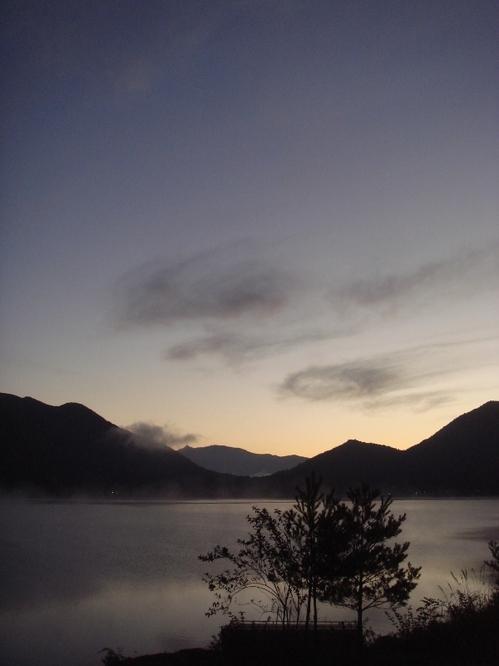 lake4(600x800).jpg