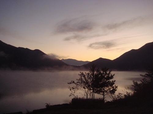 lake5 (800x600).jpg
