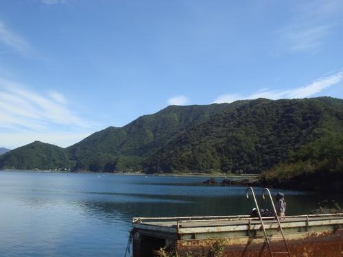lake8(800x600).jpg