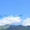 wonder_sunlight.jpg