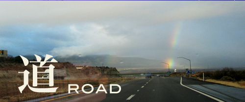 road_title.jpg