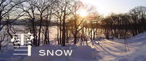 wonder06_snow.jpg