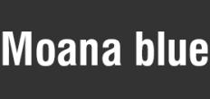 logo_moanablue